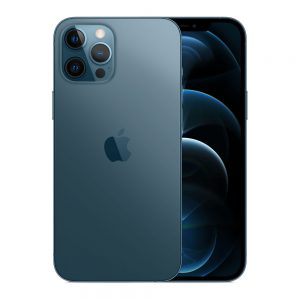 iPhone-12-Pro-Max-Pacific-Blue